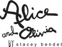 alice-and-olivia-cases-logo