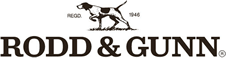 rodd-and-gunn-cases-logo